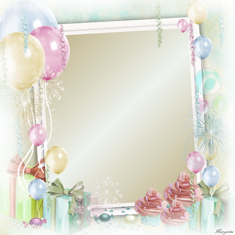 Margarita - From Me To You #Margarita2007Ct #birthdays | Clip art ...