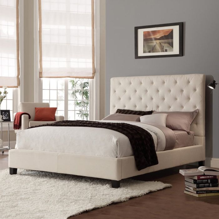 1000 images about beds on pinterest contemporary platform tall king size headboards bed frame with headboard