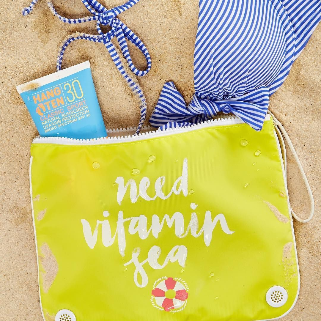 Sea you soon!  by aerie