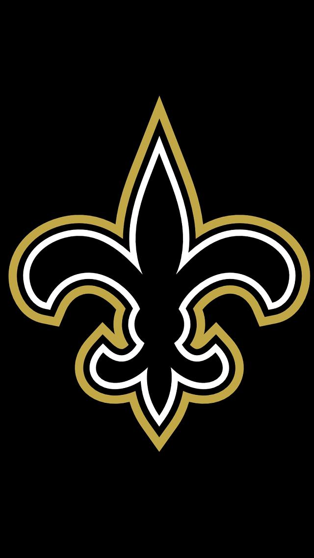 New Orleans Saints 2000 N.O. Saints Saints, New