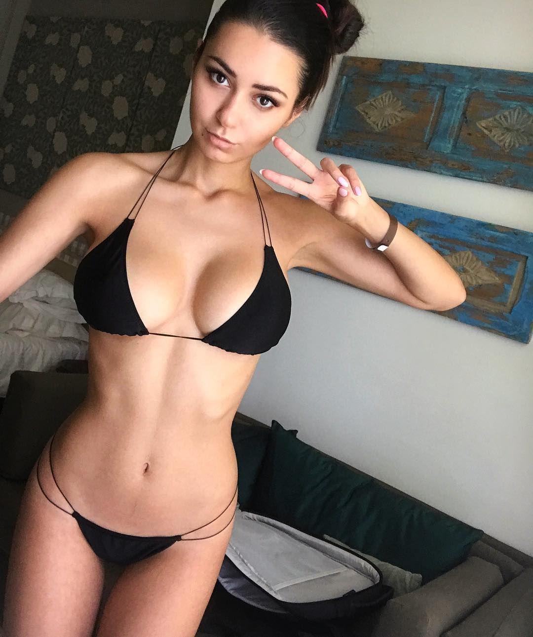 2019 Helga Lovekaty nude photos 2019