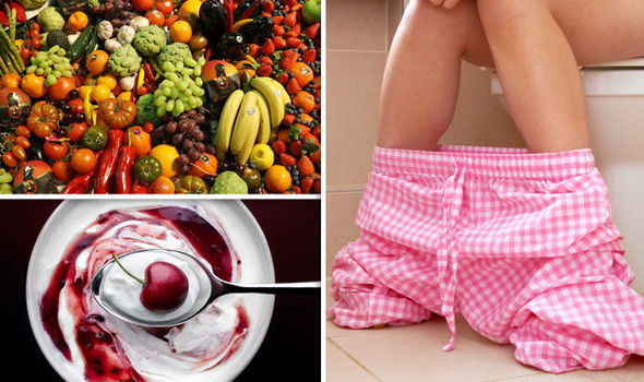 Lifestyle Changes To Get Rid of Piles problems in