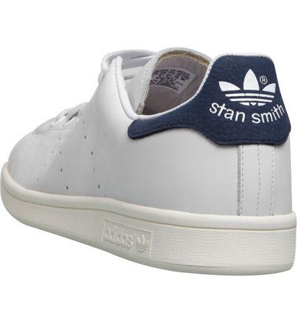 best sell timeless design top quality La Stan Smith est de retour ! Shop online sur www.citadium ...