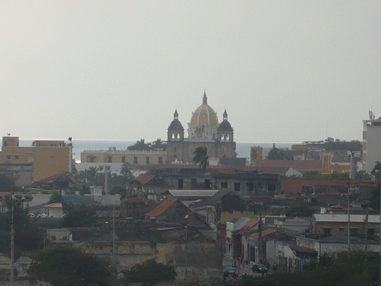Cartagenas