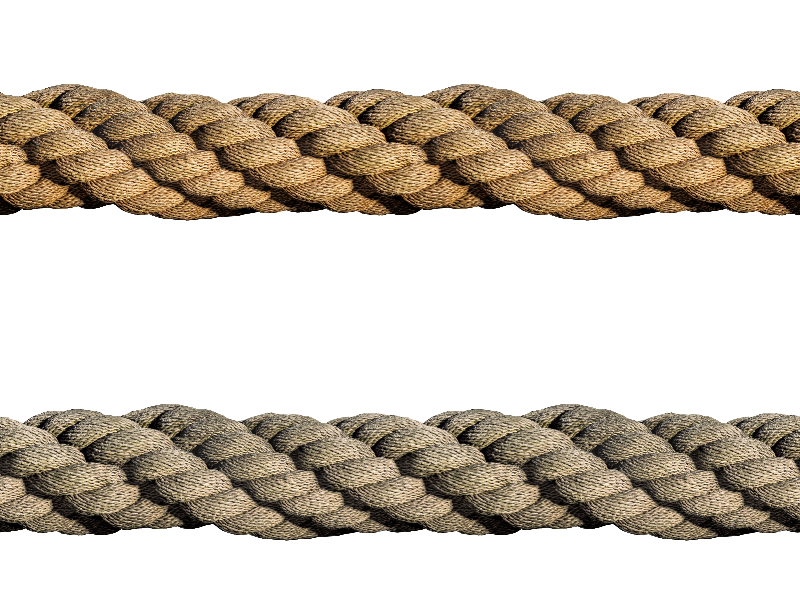 Seamless Rope Png Free Rope Digital Borders Design Seamless Textures
