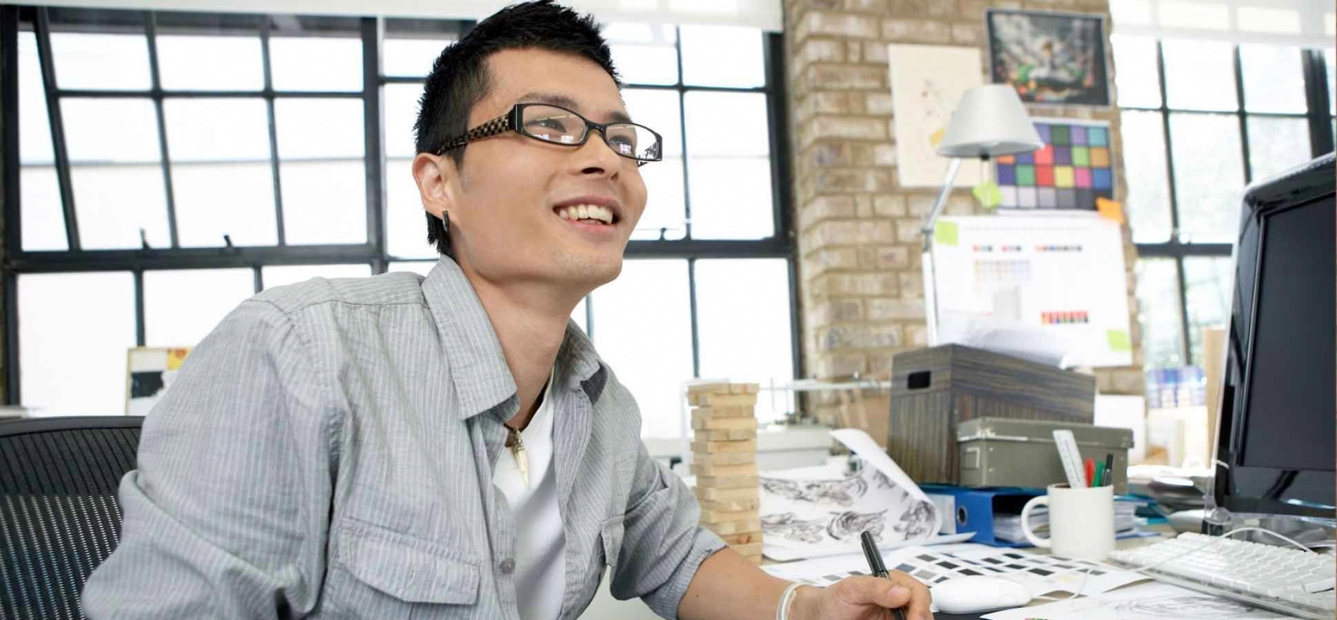 Game Testing for Money Business school, Job perks, Mit sloan