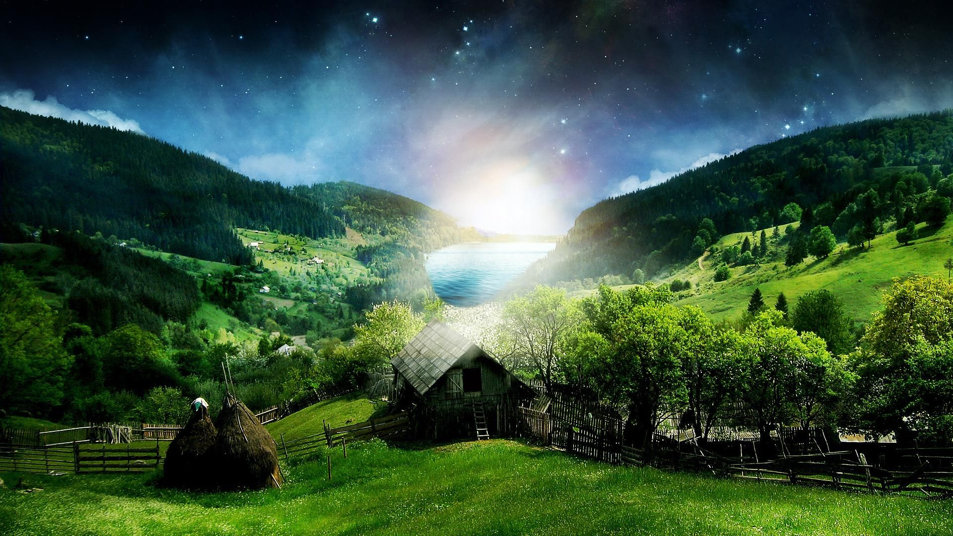 Beautiful Hd Wallpaper Free Stock Photos Download