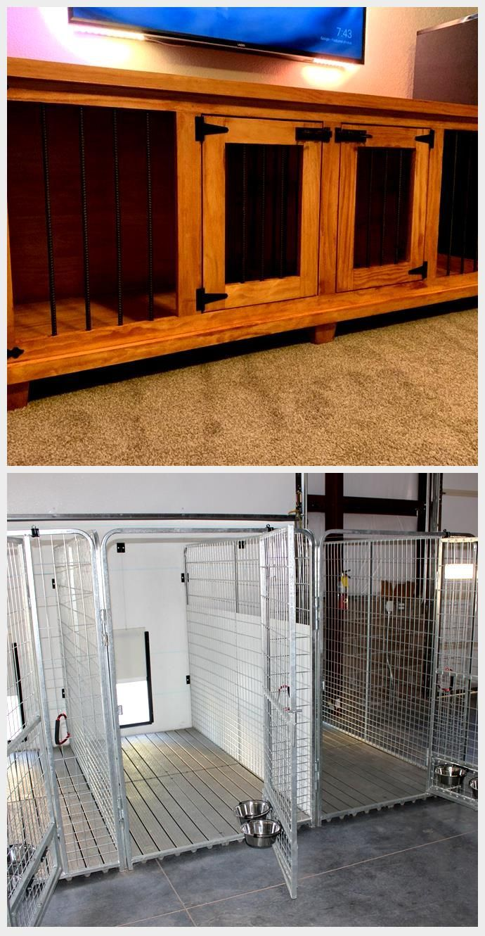 Plans to build your own Wooden Double Dog Kennel  DIY Plans  Medium size Plans to build your own Wooden Double Dog Kennel  DIY Plans  Medium size