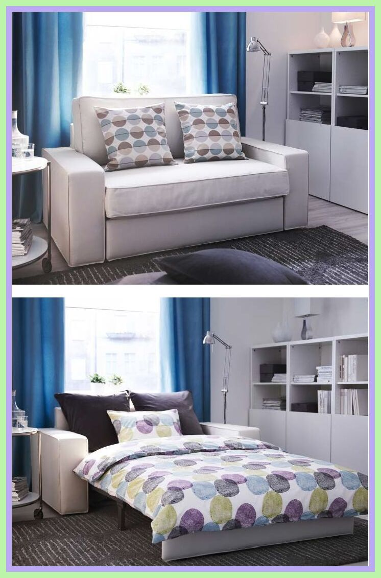 43 Reference Of Sofa Bed Small Room In 2020 Guest Bedroom Office Guest Room Office Guest Bedrooms