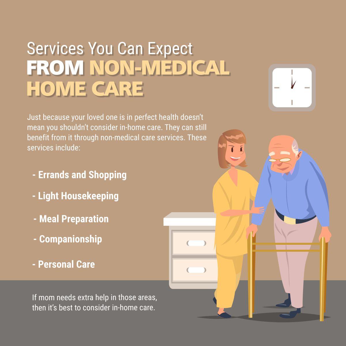 Home Home care agency, Homecare nursing, Home health care