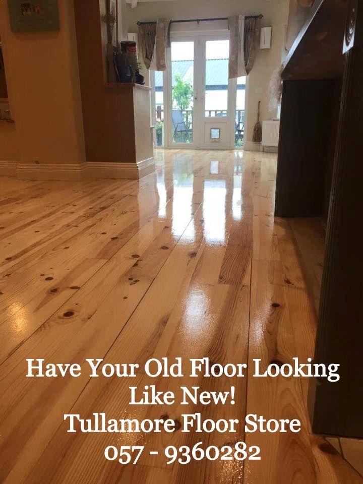 Flooring Image By Floor Store On Dust Free Floor Sanding Floor