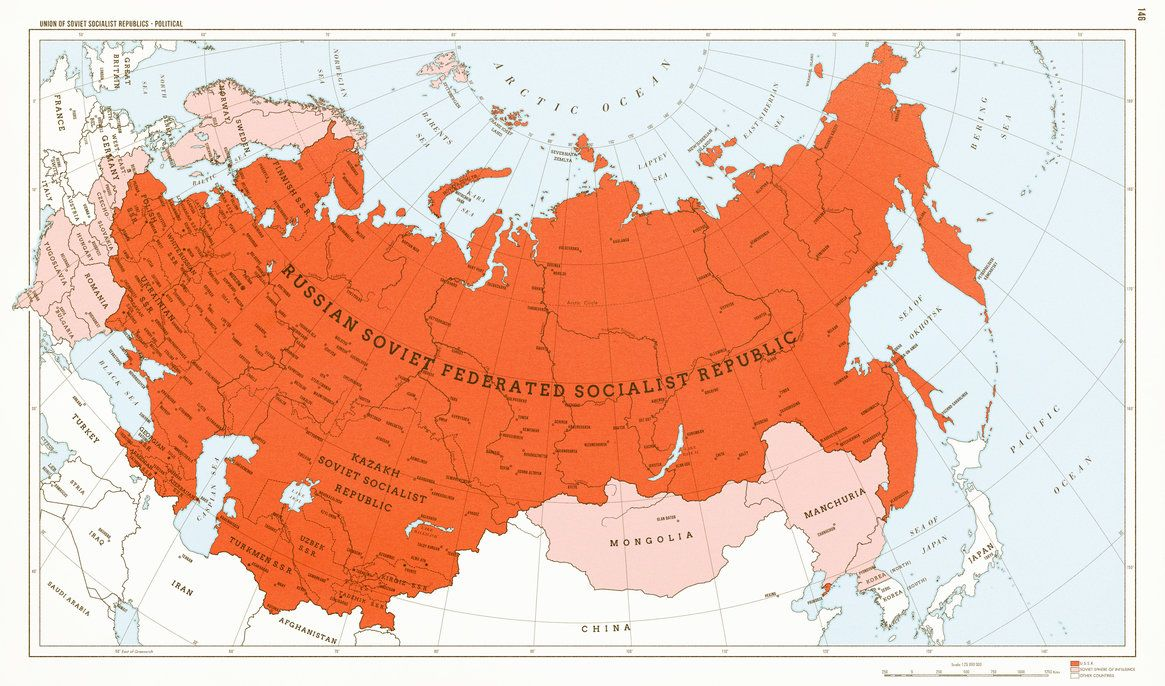 soviet union and the old empire of russia The former soviet republics have rarely been  russia ringfenced as old empire's  all members of a customs union which count russia as the.