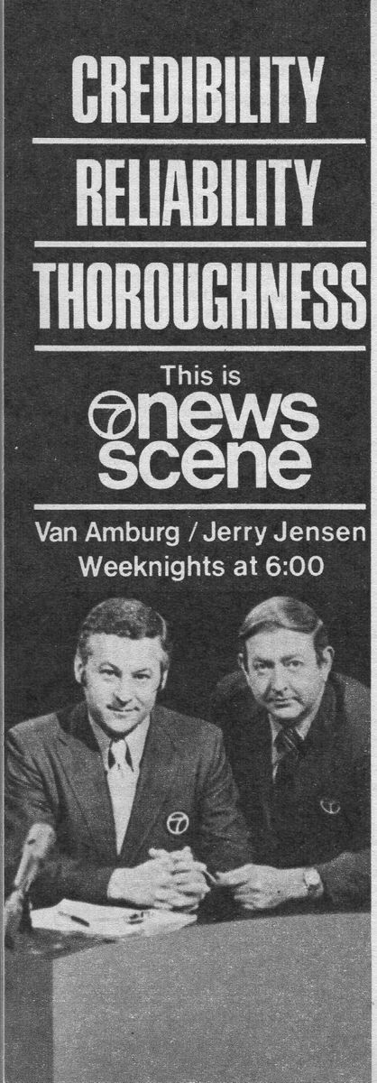 Image result for jerry jensen kgo