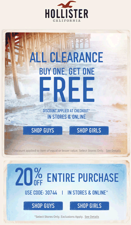 Pin On The Coupons App
