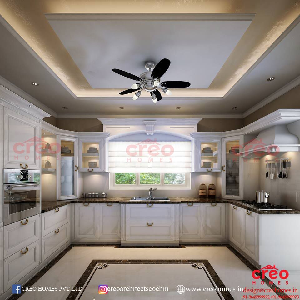 Interior designing gives you the opportunity to have  living space that suits your personality and interests using our expert knowledge in technique also rh pinterest