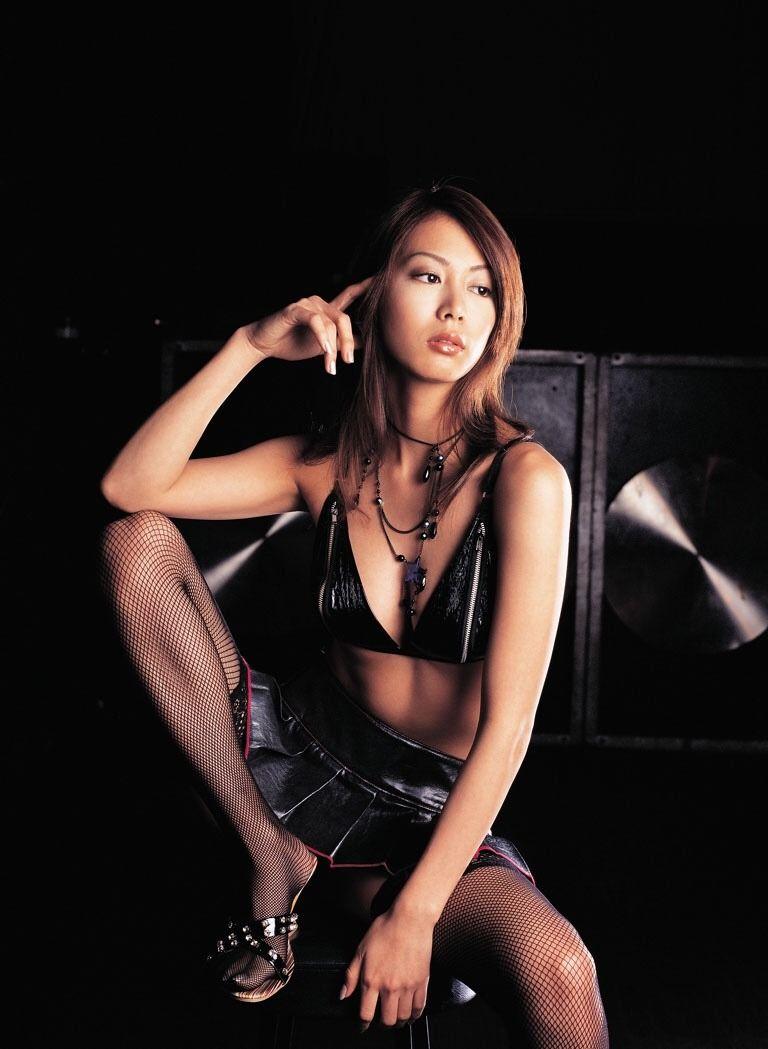 Asian dom fem lesbian