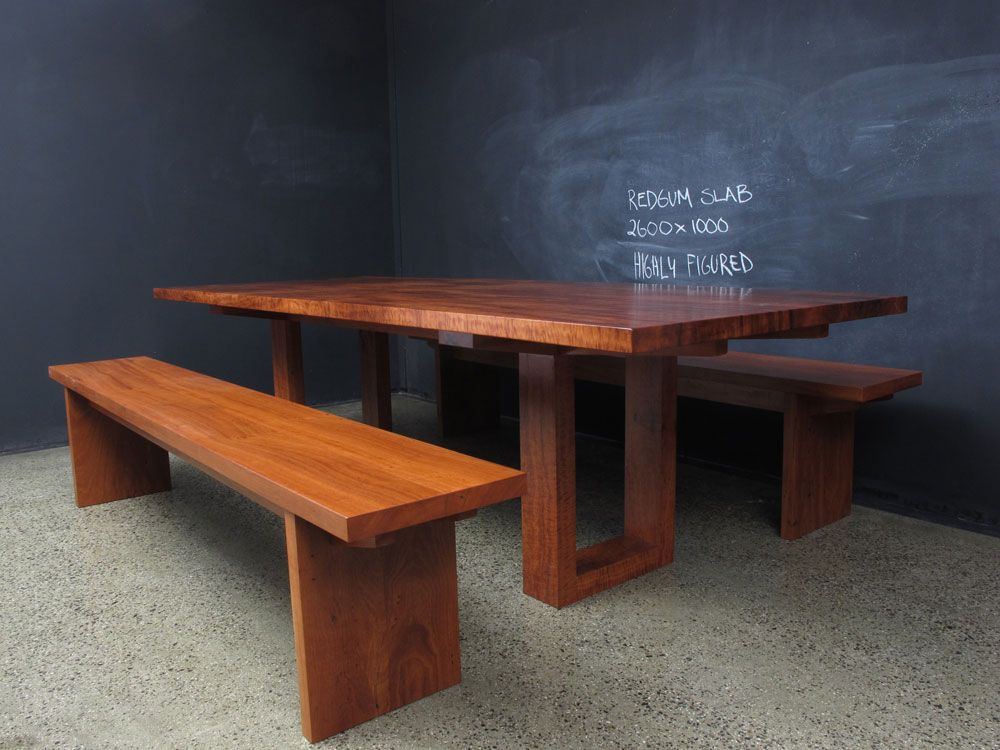 Slab Table Base  Google Search  Dining Room Table  Pinterest Impressive Long Dining Room Tables For Sale Design Ideas