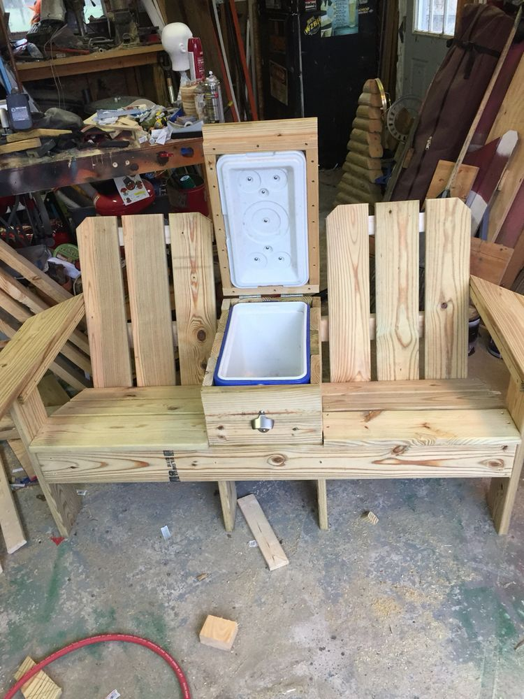 Pleasant Pin By Nick Steven On Camp In 2019 Diy Furniture Diy Gamerscity Chair Design For Home Gamerscityorg