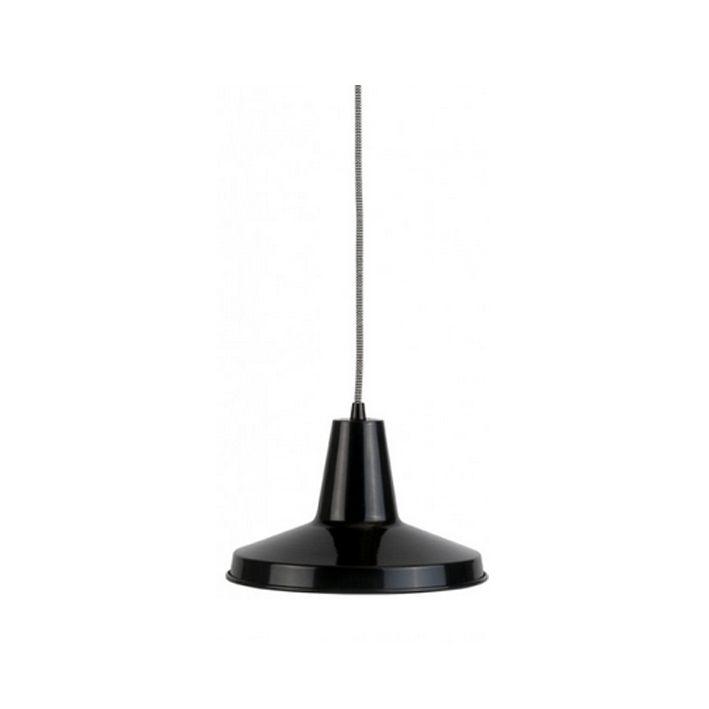 Hanglamp Detroit it\'s about Romi | Verlichting nieuwe huis ...