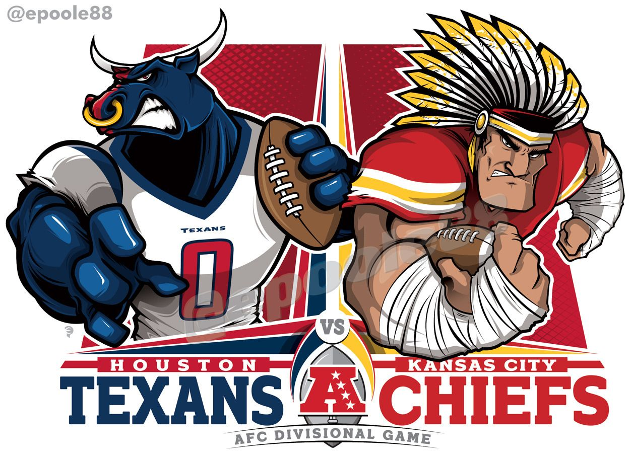 Epoole88 In 2020 Texans Division Games Sports Logo