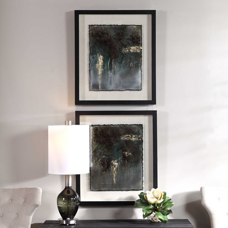 Pin by Page Rollert on ART   Framed prints, Uttermost art ...
