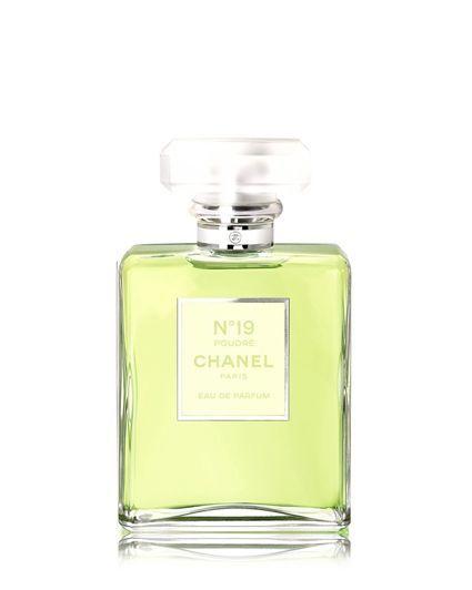 4ff1d76983 N°19 POUDRÉ Eau de Parfum Spray 1.7 oz in 2019 | Favorites | Chanel ...