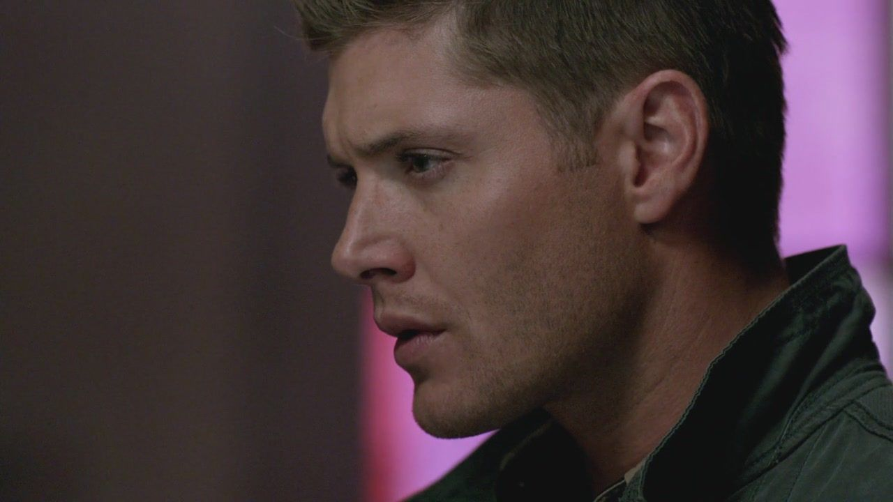 4.09 I Know What You Did Last Summer - SPN 0430 - Supernatural HQ Screencaps