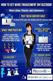Image result for image for marketing on facebook