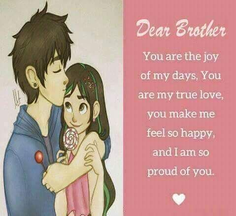 Thanks For Being My Best Friend Dear Brother Love My Brother Quotes Brother Birthday Quotes Brother Sister Love Quotes