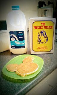 Pancake parlour pancakes home from our fans pinterest pancake parlour pancakes home ccuart Gallery