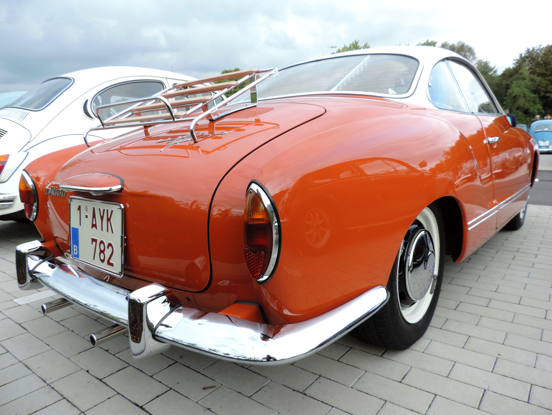 Prachtige Vw Karmann Ghia In Ieper Belgie Duitse Auto S Pinterest