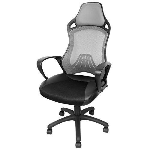 Fine Intimate Wm Heart Black Ergonomic Mesh High Back Padded Short Links Chair Design For Home Short Linksinfo