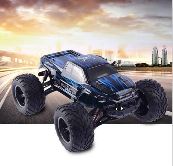Remote Control Toys Earnest High Quality Rc Truck 1:18 2.4g 6ch Rc Alloy Dump Truck Auto Demonstration Function Remote Control Toys Rc Trucks Gifts For Kids