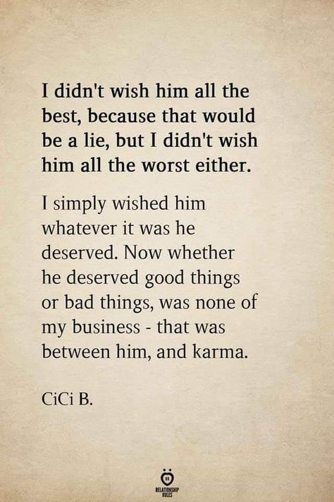 Quotes About Moving On After Divorce God 62+ Trendy Ideas