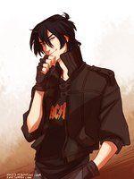 *siriusly not checking you* by viria13