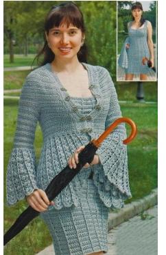 kniti.ru