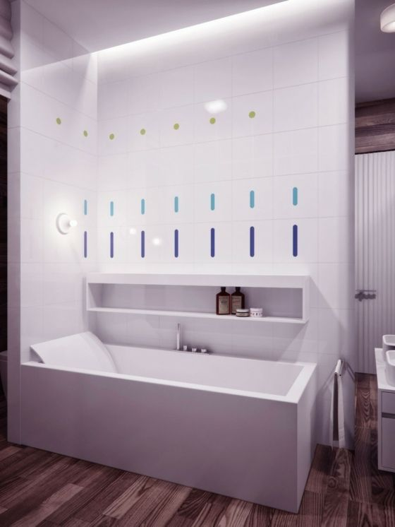 beleuchtung badewanne schönsten abbild oder adbbdfbedac