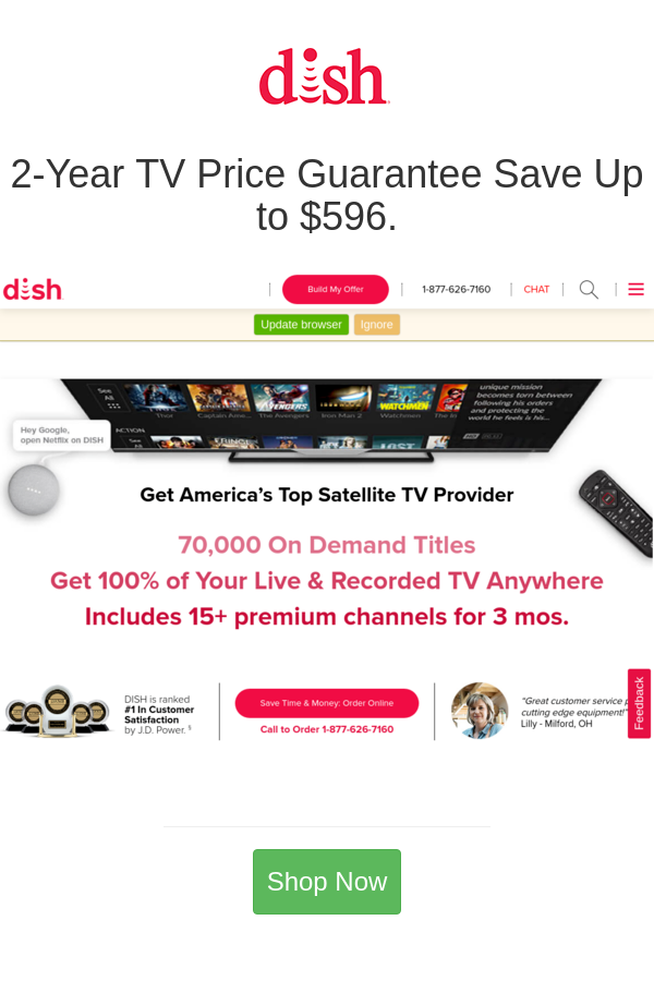 Pin By Keepin Up With Toy On Freebies Samples Coupons Giveaways And Contest Tv Providers Voice Remote Internet Providers