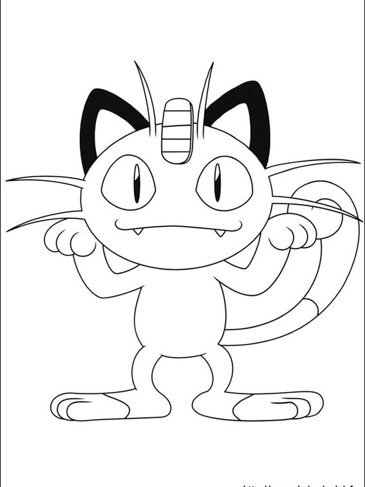 Dragonair Pokemon Coloring Page Following This Is Our Collection Of Pokemon Coloring Page You A Pokemon Coloring Pages Pokemon Coloring Pikachu Coloring Page