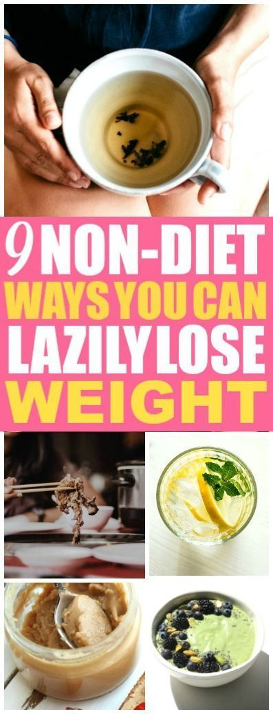 Weight loss tips for fast results #weightlosshelp :)   fast easy ways to lose weight#healthyfood #fit #fitfam