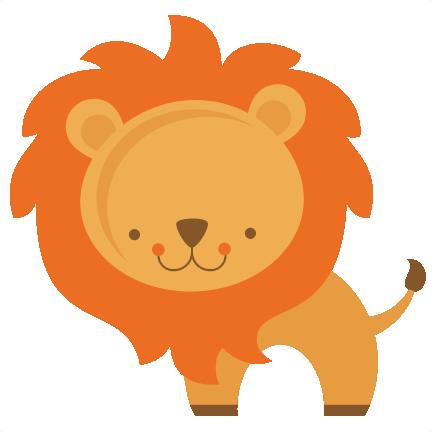 Lion Google Kereses Lion Illustration Cute Clipart Animal Silhouette