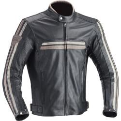 Photo of Reduced padded leather jackets for women