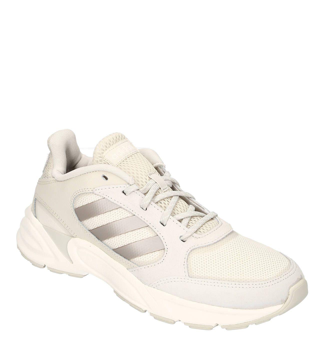 90s Valasion Sneaker Damen