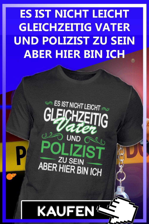 Pin Von Patrycja Auf Prezenty In 2020 Geburtstag Geschenke