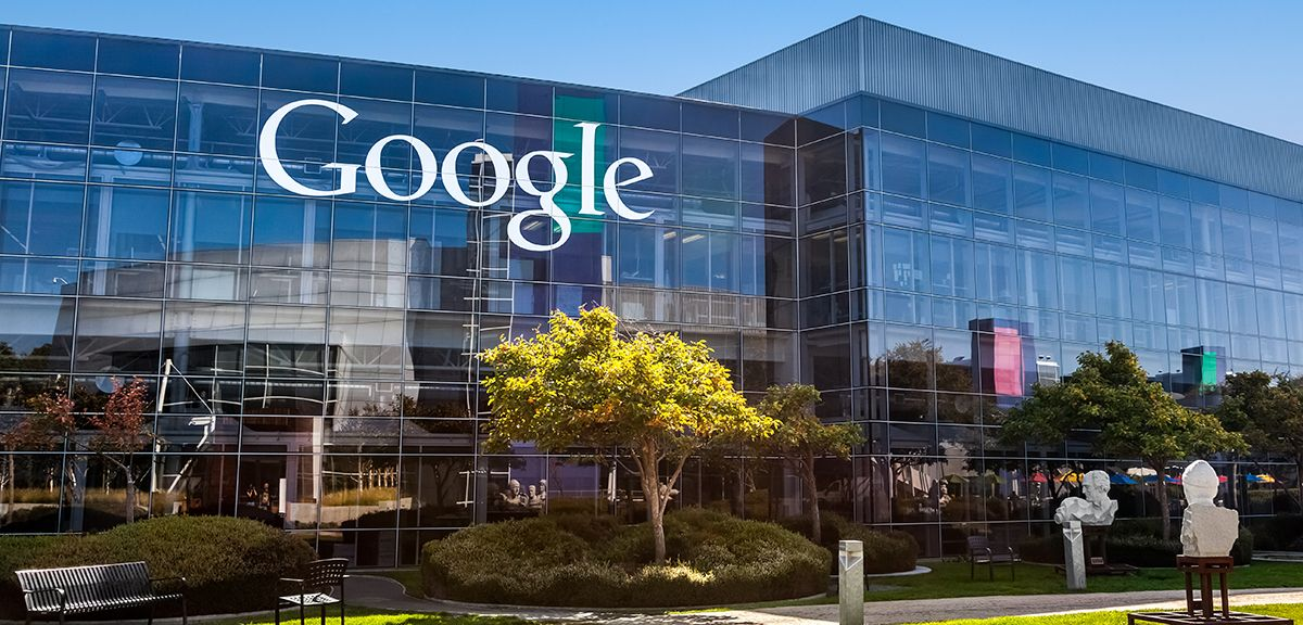 Google Launches In-House 'Startup Incubator' to Stop Employees from Leaving Other Startups - Nextgov.com