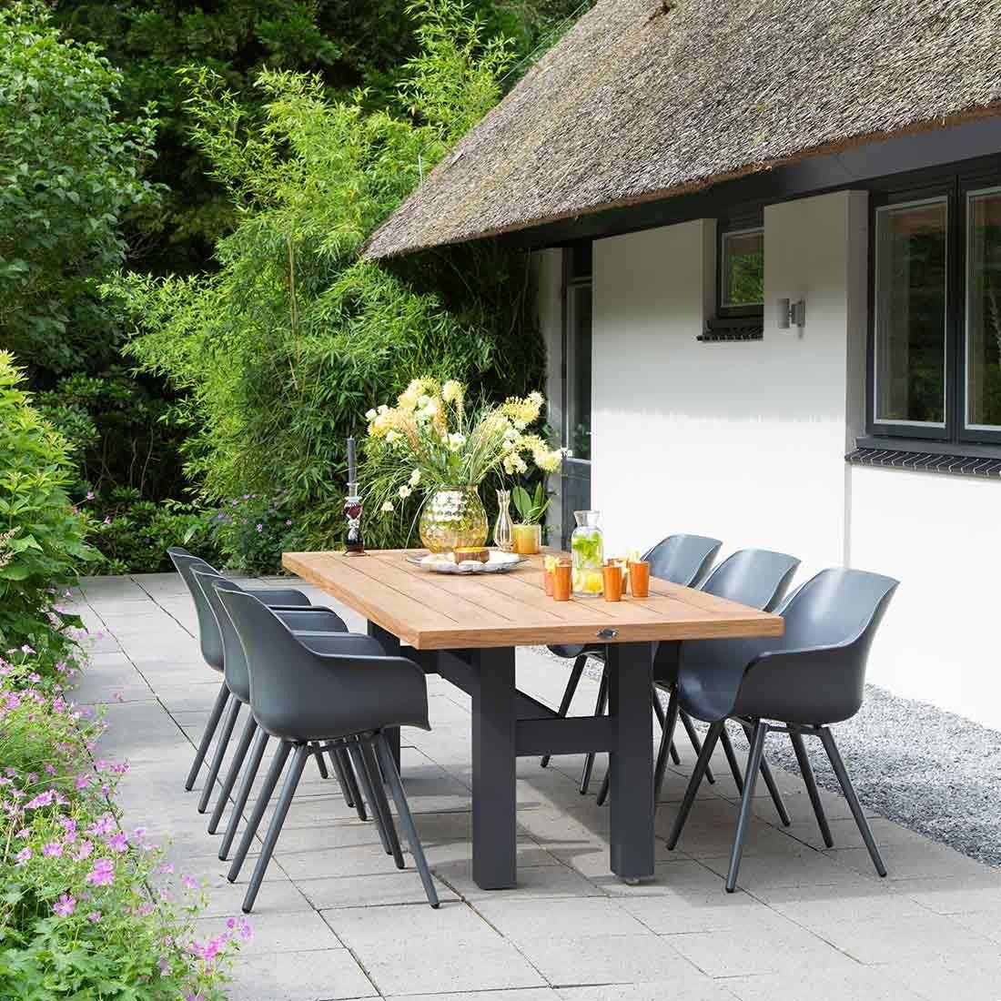 Billig gartenmöbel werksverkauf | Terrace | Pinterest | Gardens