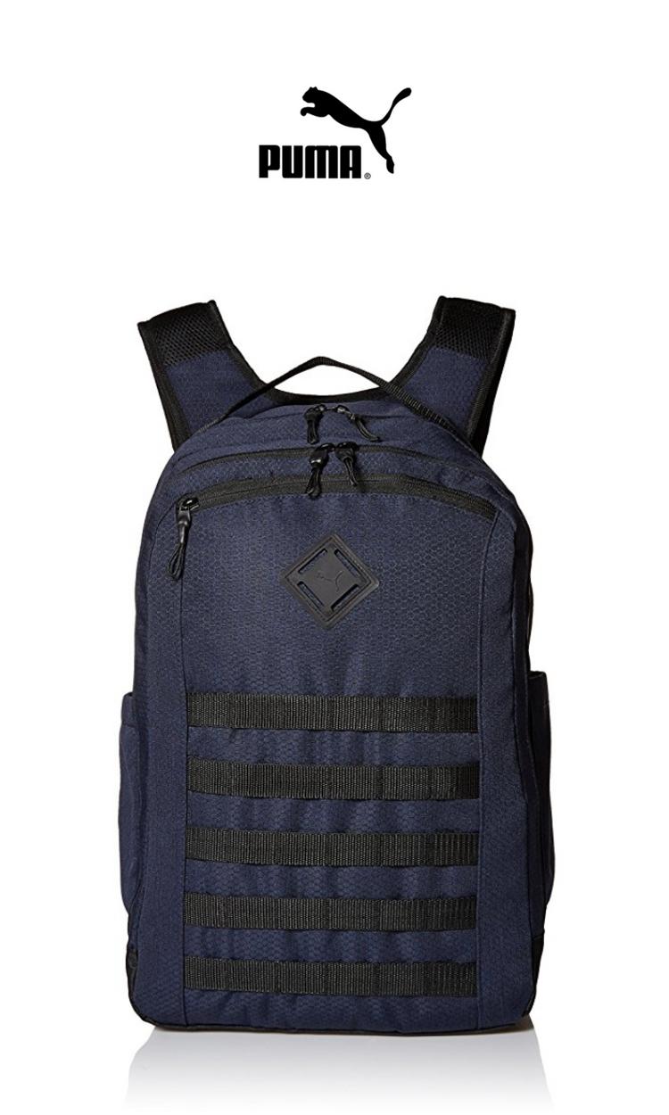 e056aae11d PUMA - Evercat Equation 3.0 Backpack