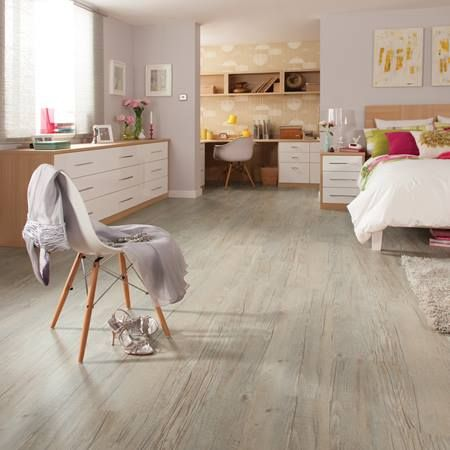 trends floors with in ideas bedroom renovation flooring home fabulous decor