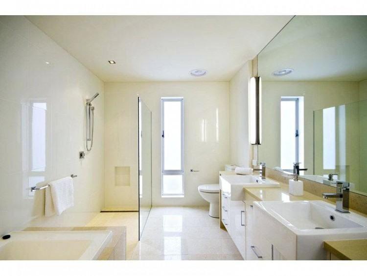 Large Bathroom Ideas Large Bathroom Design Best Bathroom Designs Large Bathroom Decorating Ideas
