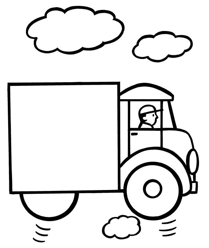Easy Coloring Pages Best Coloring Pages For Kids Easy Coloring Pages Owl Coloring Pages Coloring Books
